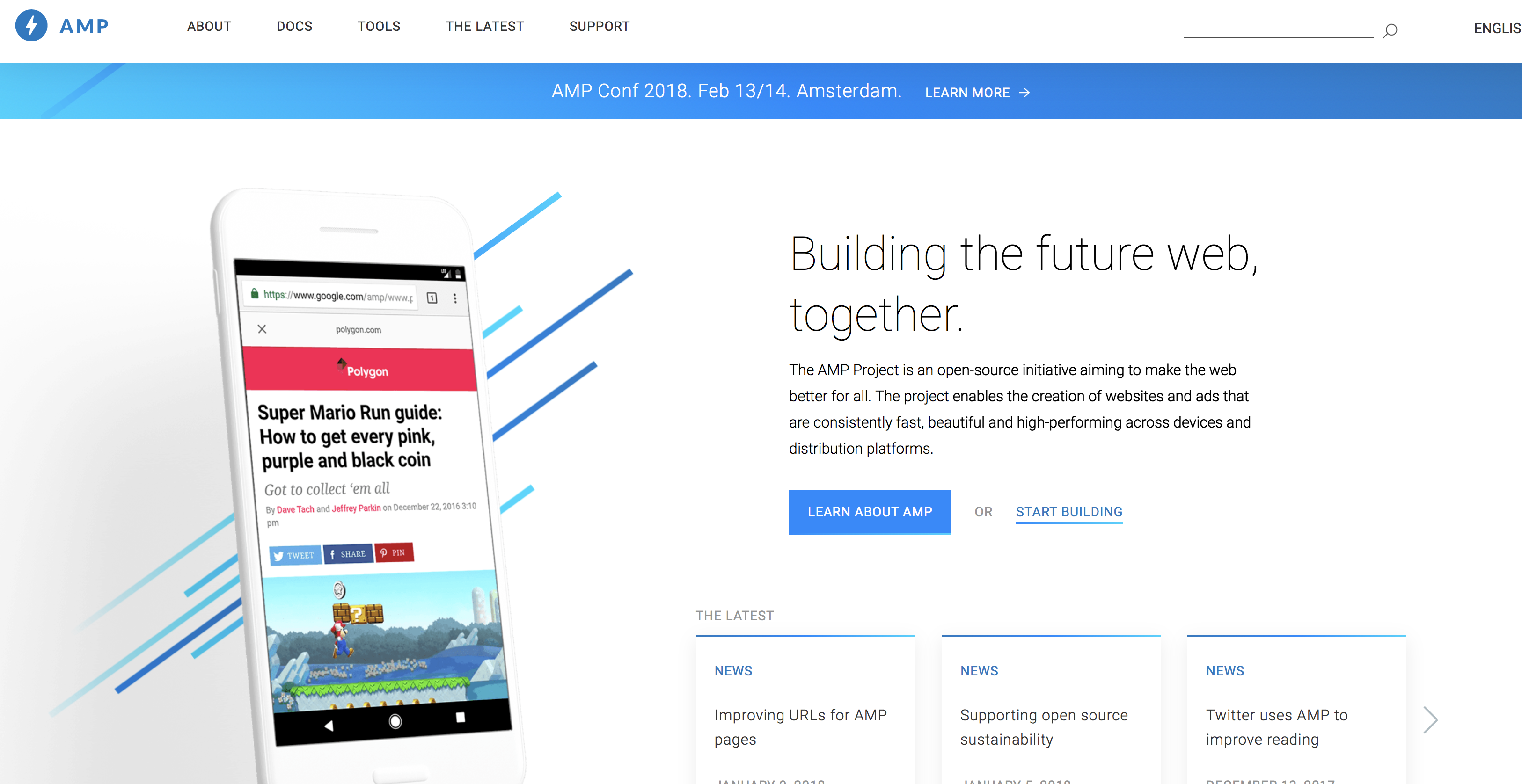 Good News About Google's Big Upcoming Change