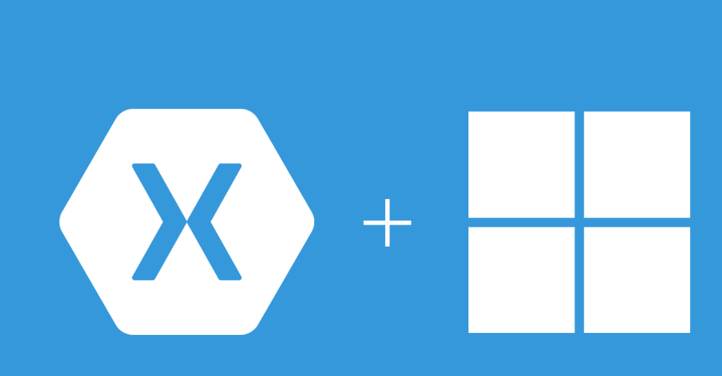 Microsoft Buys Xamarin To Help Developers Build Apps On Any Device
