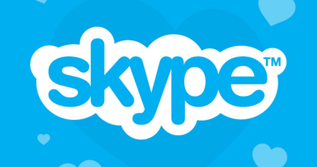 Microsoft Rolls Out Skype Video Calling For Edge