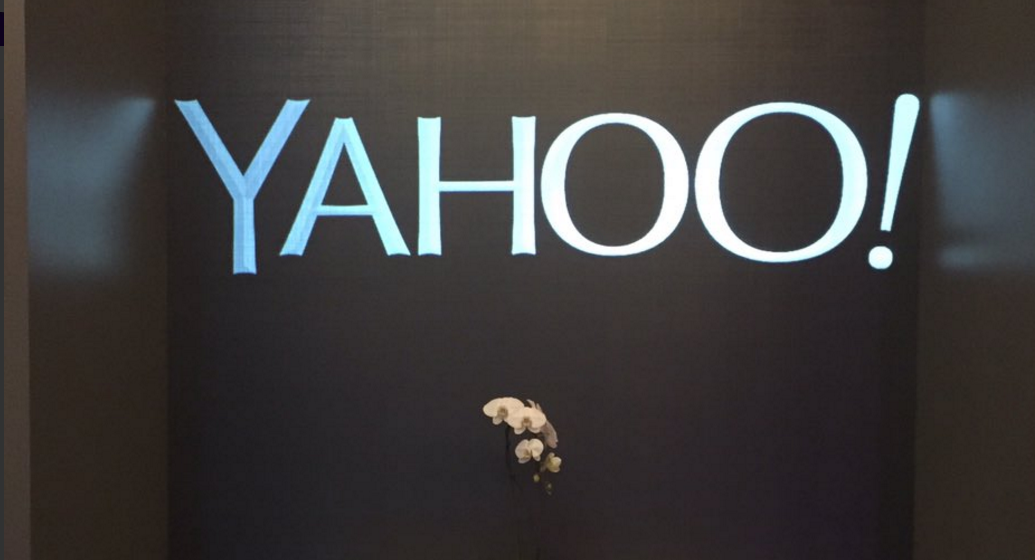 Yahoo Closes Publisher Monetization Platform To New Sign-Ups