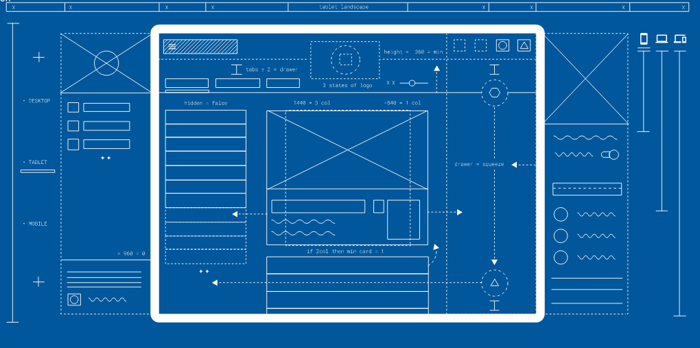 Check Out Google's New Design-Testing Tool Resizer