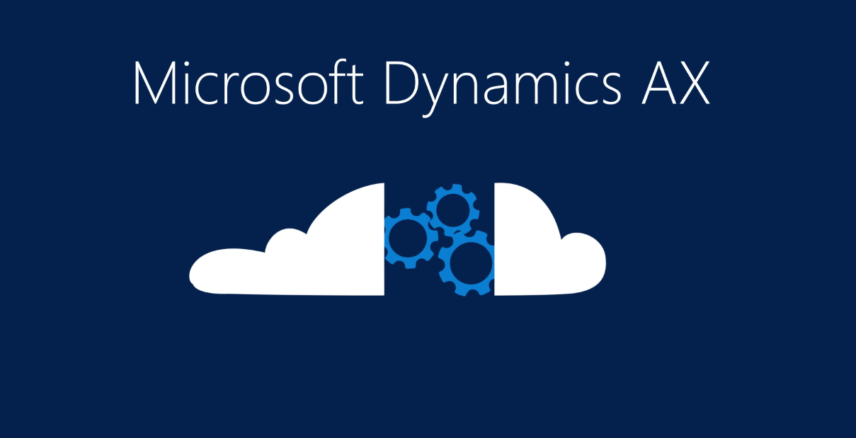 Microsoft Dynamics AX Launched in 137 Markets