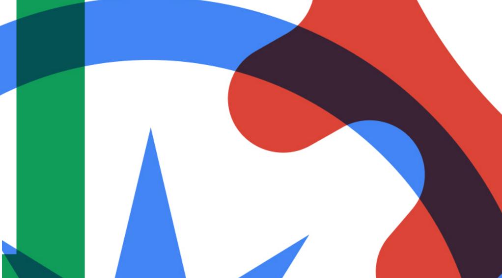 Google Launches New Mobile Design Hub