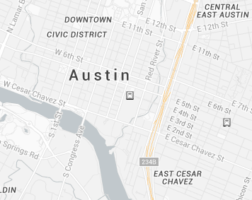 Liberal Austin Prompts Uber And Lyft To Suspend Service