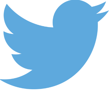 Twitter 140 Character Limit Changing To Exclude Photo's & Links