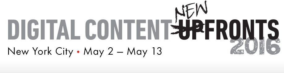 Upfronts Vs Newfronts: Controversy Over Online Video Audience Measurement