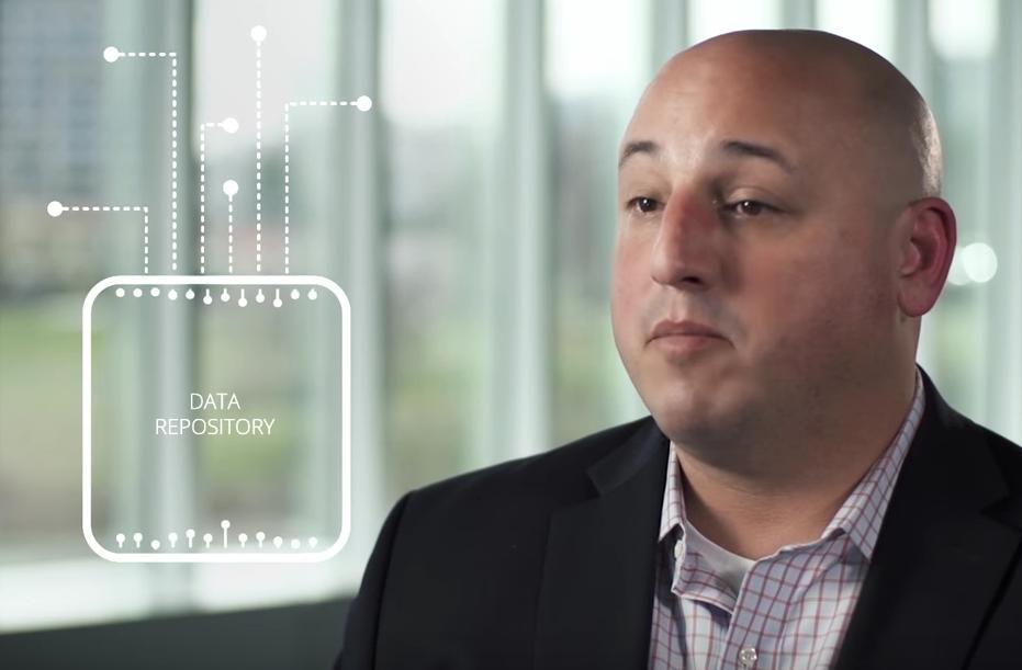 How Gannett Increased Their Programmatic Ad eCPMs By 15%