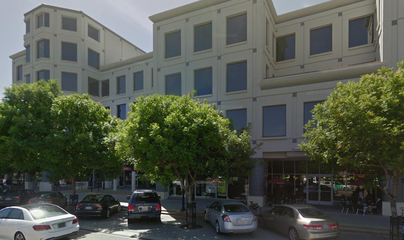 185 Franklin Street 6th Floor Dentist Open On Friday