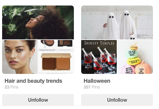 Pinterest Grows to 150 Million Users, Up 50 Million in Last Year