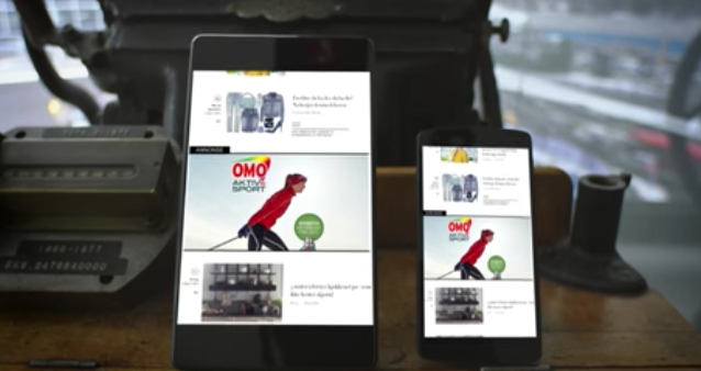 Google's DoubleClick Bringing Video to Native Ads