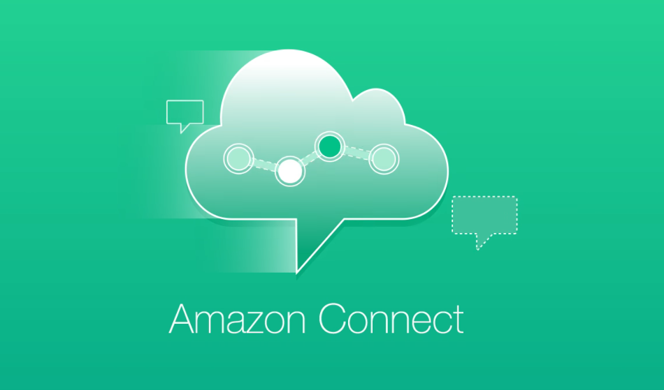Amazon Announces Cloud-Based Contact Center Service