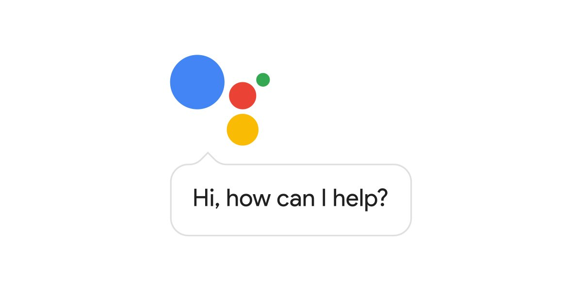 Google Assistant SDK Announced