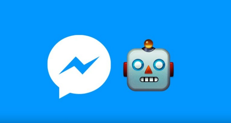 How Facebook AI Chatbots Benefit E-Commerce Businesses