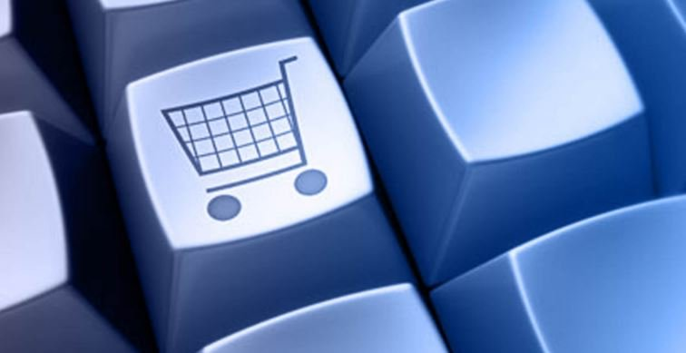 7 Ways to Improve Customer Service for Your eCommerce Business