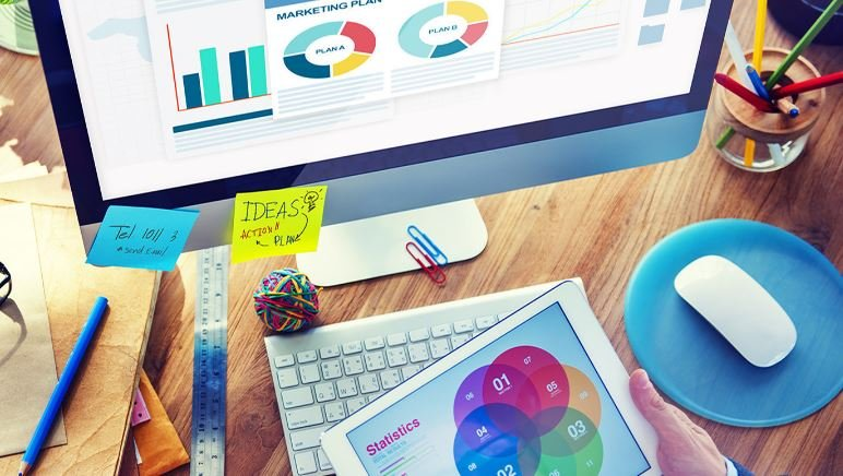 How to Create a Digital Marketing Strategy for Your Startup