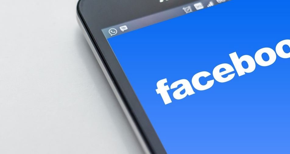 5 Tips to Make Advertising on Facebook More Effective