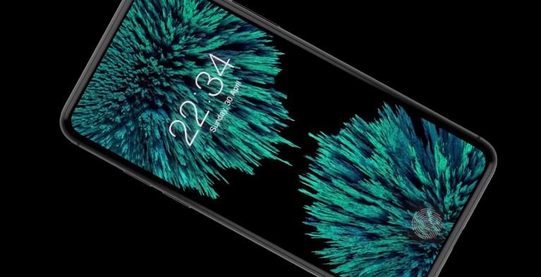 iPhone 8 Predicted to Cost a Jaw-Dropping $1200
