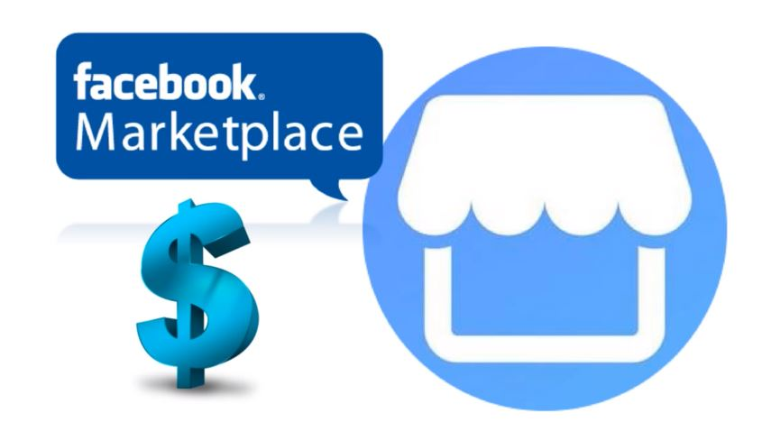 Facebook Promotes eBay Daily Deals— Will it Help Sellers?