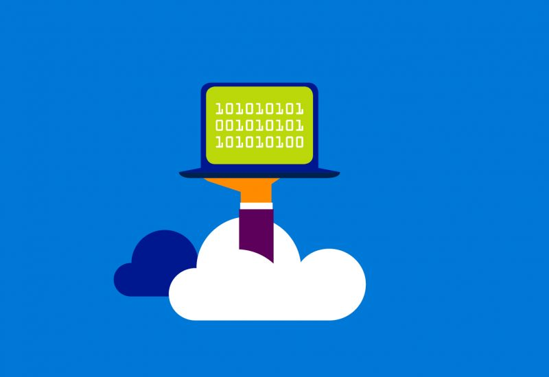 Microsoft Challenges Amazon Web Services With Cycle Computing Acquisition