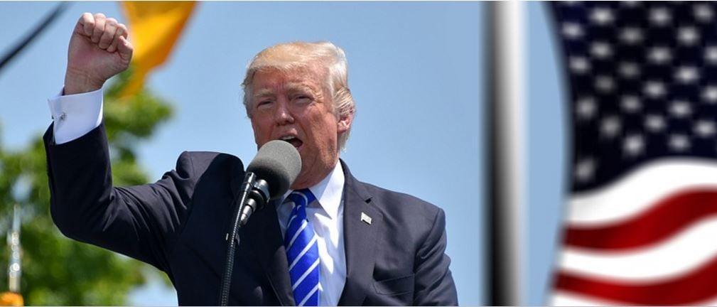 How Will Trump's NAFTA Proposal Impact eCommerce?