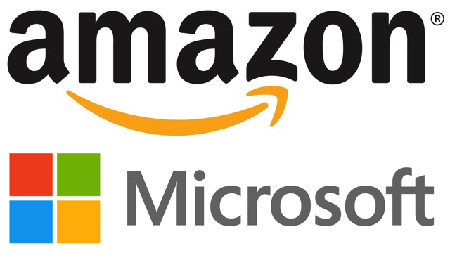 Microsoft and Amazon's AI Assistants are Teaming Up