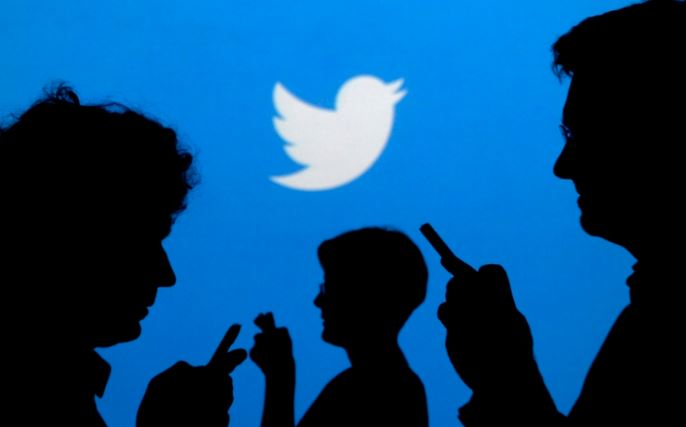 Twitter's Updated Terms of Service Sparks Outrage Among Users