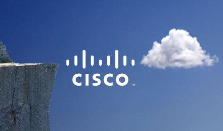 Cisco Ventures Into the Cloud, Acquires Broadsoft for $1.9 Billion