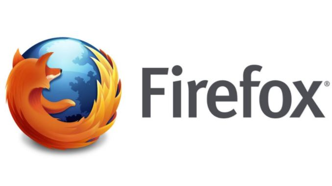 Mozilla Firefox Announces End to Support for Windows XP and Vista