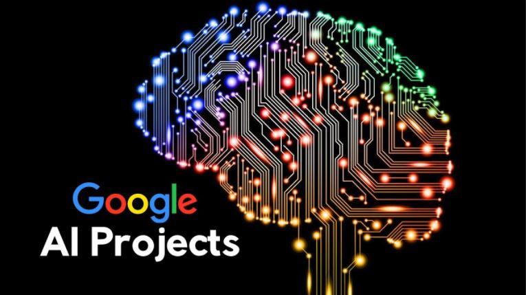 Google's DeepMind Starts Ethics Group to Examine AI's Impact on Society