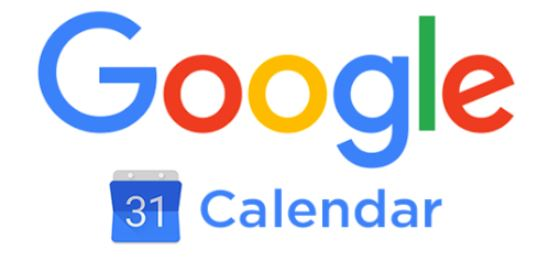 Google Calendar for Desktops Finally Gets a Facelift