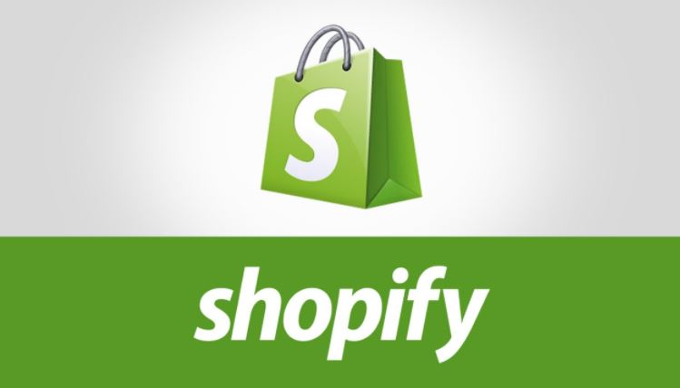Shopify's Instagram Integration to Open Doors for Millions of Vendors