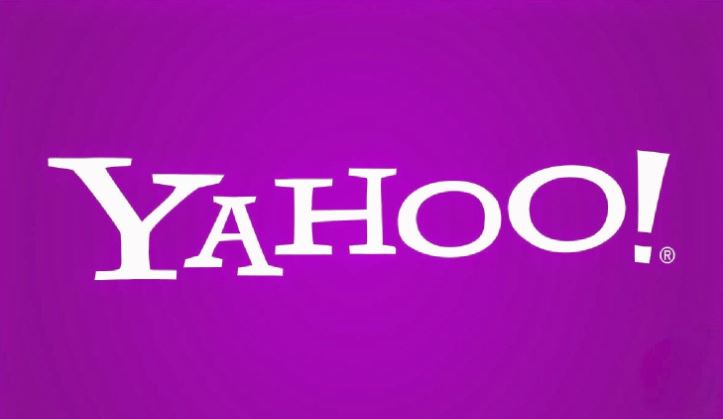 Yahoo Reveals Its Search Secrets, Vespa Tool is Now Available as Open Source