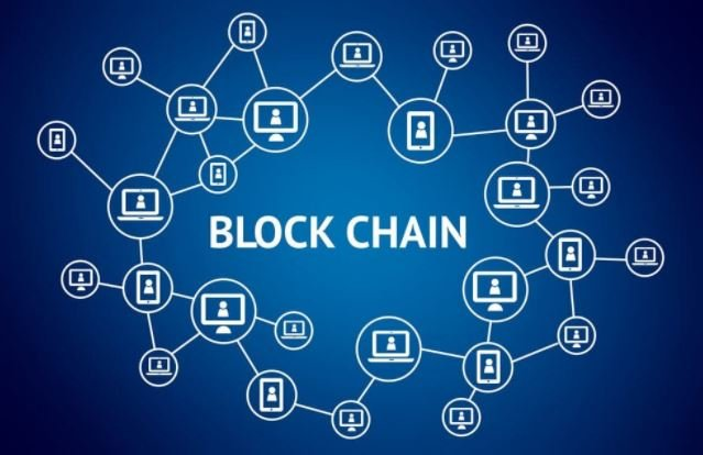 Blockchain: How Will it Impact Digital Marketing?