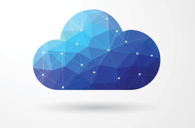 3 Cloud Trends to Watch Out for in 2018