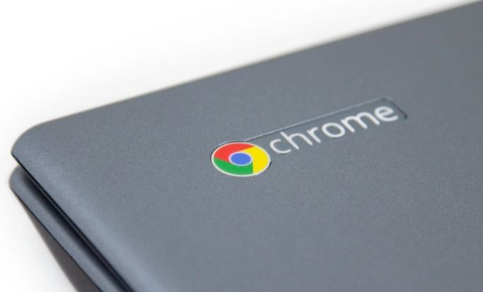 The Wait is Over! Microsoft Office is Now Available on Chromebook