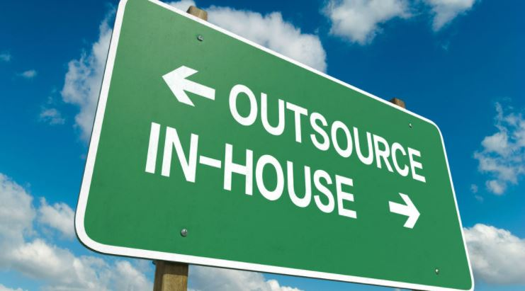 Should You Outsource Digital Marketing for Your Business?