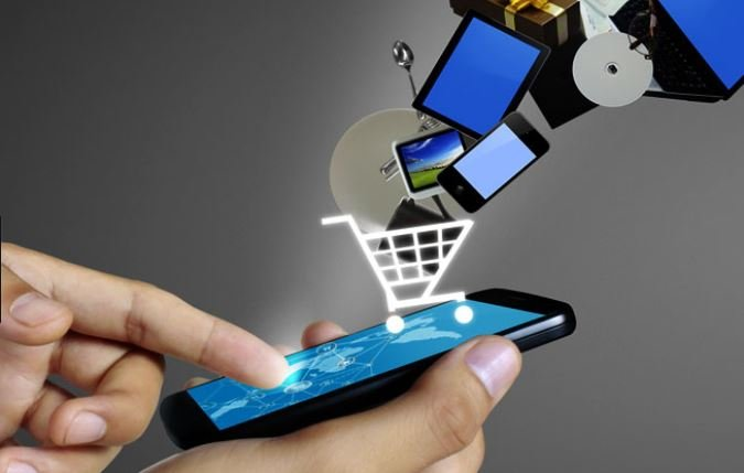 How to Get Shoppers to Download and Use Your Retail App