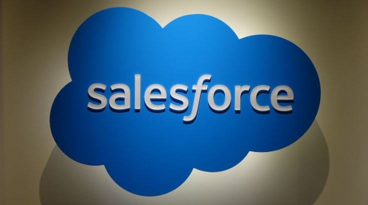 The Salesforce.com Inc. (CRM) Stock Rating Reaffirm by Morgan Stanley