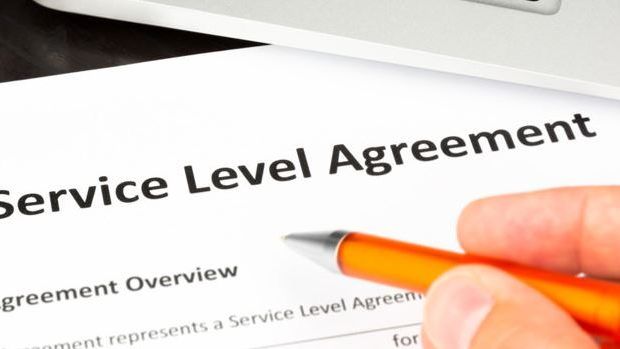 service level agreement 620x349 Security Challenges to Consider Before Adopting a Hybrid Cloud Strategy by Authcom, Nova Scotia\s Internet and Computing Solutions Provider in Kentville, Annapolis Valley