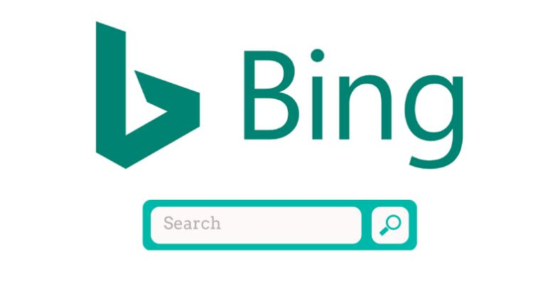 Microsoft Rolls Out New AI Feature for Bing