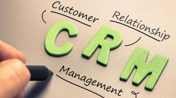 4 CRM Trends to Watch Out for in 2018