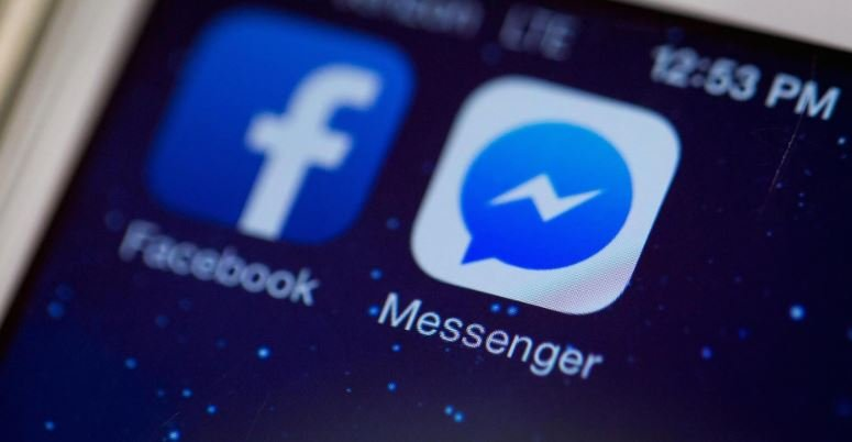 How to Use Facebook's Messenger Ads to Grow Your Business