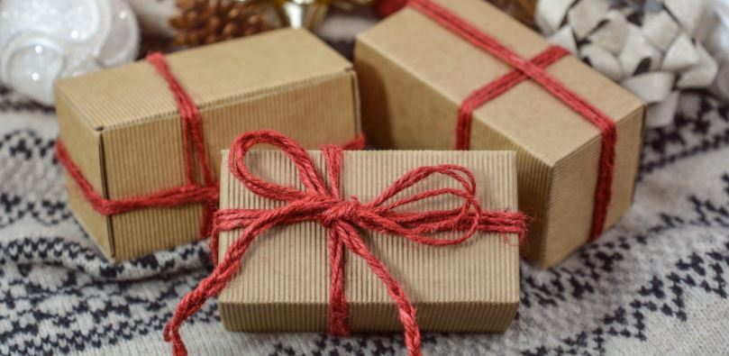 3 Holiday Social Media Campaigns to Emulate for Your Business