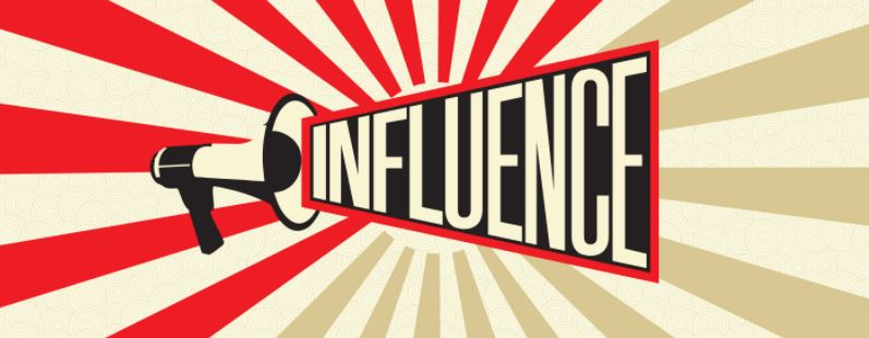 5 Brands That Used Influencer Marketing to Raise Their Profile