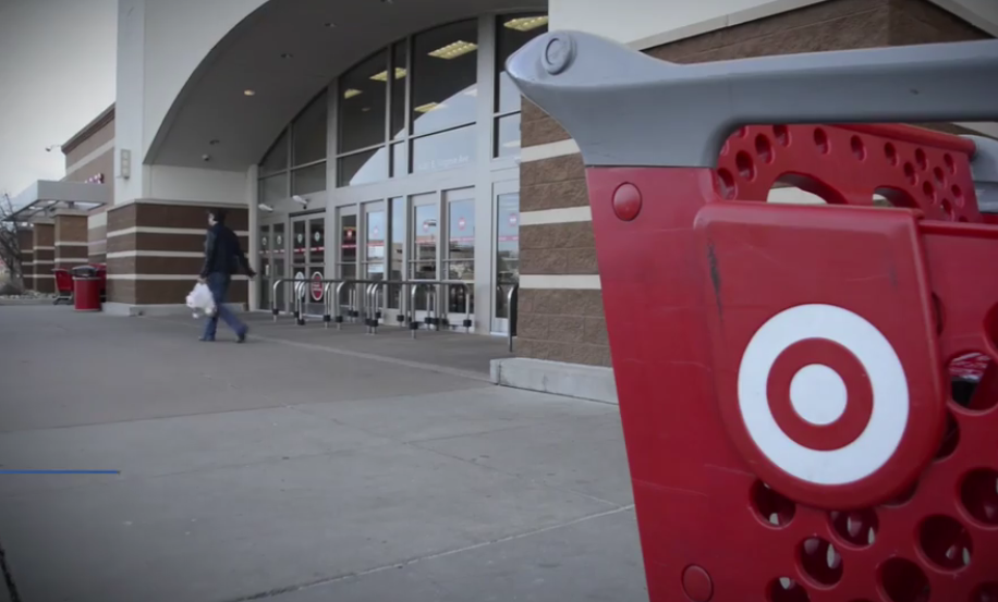 Will Amazon Acquire Target in 2018?