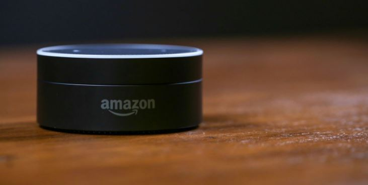 Amazon Sold 'Millions' of Alexa Devices Over the Holidays, Brands Will Need to Focus More on Voice Advertising in 2018