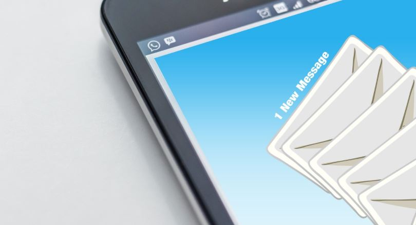 4 Tips for Personalizing Your Next Email Campaign