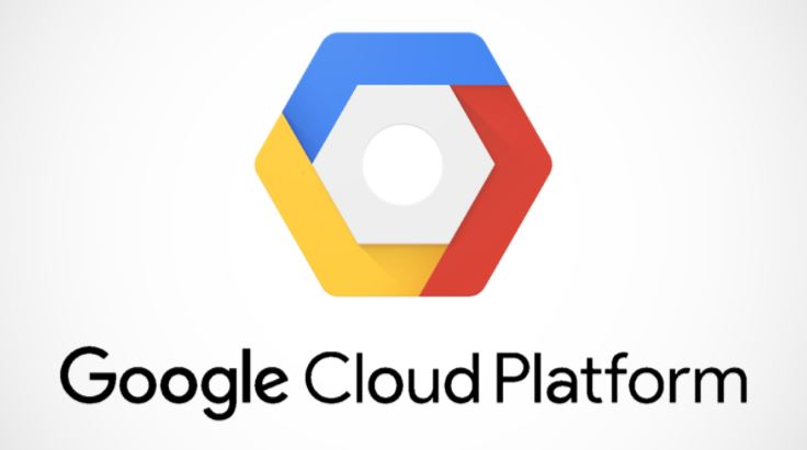 Google Cloud Now Offers Low-Cost Preemptible GPUs
