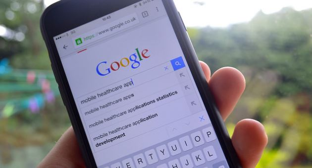 Google Will Now Prioritize Page Speed for Mobile Search