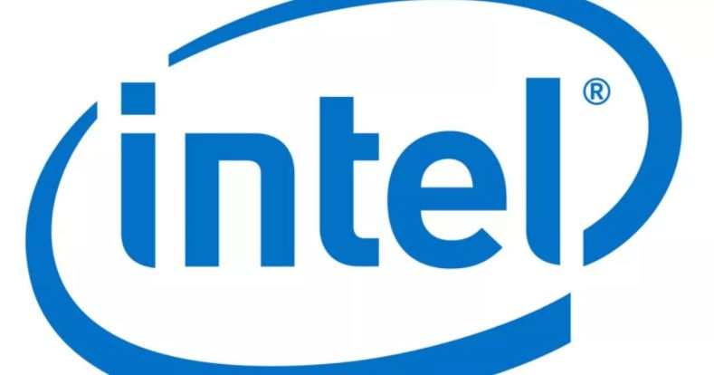 Intel is Now Warning Customers NOT to Use its Spectre Patch Due to Flaws
